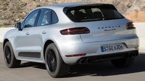 2018 porsche macan facelift. Interesting 2018 2018 Porsche Macan Release Date In Porsche Macan Facelift
