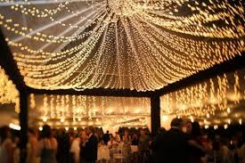outdoor wedding reception lighting ideas. Outdoor Wedding Lighting Decoration Ideas Creative Designs 2 On Decorations With Reception .