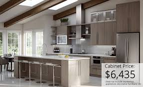 Hampton Bay Kitchen Cabinets Design Hampton Bay Designer Series Designer Kitchen Cabinets