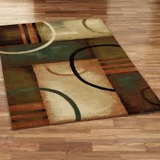 lime green and cream rugs rug designs unique brown and green rugs uk