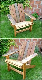 garden pallet furniture. Create Something Amazing By Recycling Used Pallets Garden Pallet Furniture