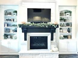 art over fireplace dining room shelf over fireplace modern mantel decor ideas for wall above fireplace