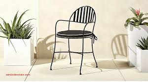 Cb2 outdoor furniture Acapulco Cb2 Outdoor Furniture Fresh Cb2 Outdoor Chairs Design Decoration Robust Rak Cb2 Outdoor Furniture Industrial Chic Bistro Marble Outdoor Table