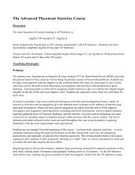 essay writing for fun lined paper