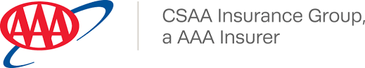 Csaa insurance group offers automobile, homeowners and other. Csaa Insurance Group Cape Analytics
