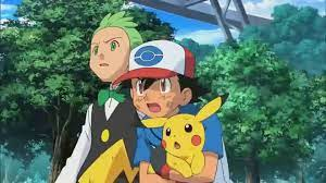 Pokemon - The Movie Genesect and the Legend Awakened DVD Trailer Movie HD -  video Dailymotion