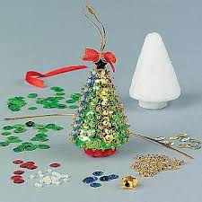 Christmas Art And Craft Ideas  Master Arts And CraftChristmas Arts And Craft Ideas