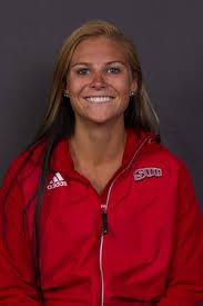Nikki Smith - Women's Cross Country - Southern Utah University Athletics