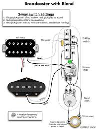 micawber telecaster inspired project chasingguitars my starting point of wiring this guitar