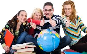 Заказать реферат курсовую дипломную в Ростове Друг студента Кстати
