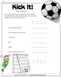 Teacher Worksheets For Kindergarten Worksheets for all | Download ...