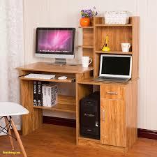 bookshelf computer desk luxury puter desk bookshelf google images