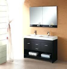 bathroom vanities san antonio.  Bathroom Bathroom Vanities San Antonio Tx Out Discount In Throughout Remodel 11 For I