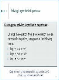 log equation calculator math beautiful logarithm equation calculator line ideas math mathway calc
