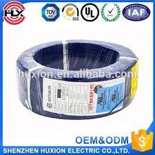 ul1007 21*0 178 house wiring,outdoor electrical wire,best place to electrical wiring materials list pdf at House Wiring Product