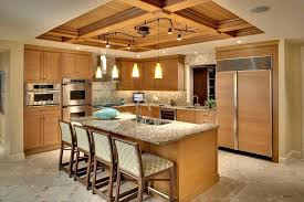 track lighting ideas. Kitchen Track Lighting Ideas Main Rules And Basic Principles