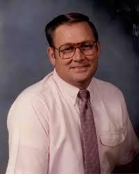 Jimmie Hale Obituary - Honaker, Virginia | Honaker Funeral Home