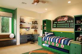 toddler boys baseball bedroom ideas. Inspiration For An Expansive Transitional Toddler Room Remodel Boys In Other With Beige Walls And Baseball Bedroom Ideas E