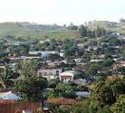 imagem de Kaloré Paraná n-5