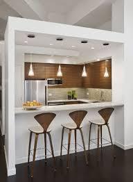 Small Picture Kitchen the perfect Small Apartment Kitchen Ideas Mini Kitchens