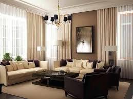 Home Decor Apartment Ideas New Design