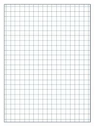 Inch Graph Paper Victorestrepo Co