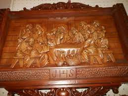 'where can i buy wood from?' Context The Art Of Wood Carving In Paete Laguna Calabarcitizens
