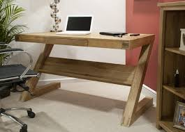 office computer desks for home. Wonderful Office Solid Wood Computer Desk House Captivating Real 22 Awesome Home Office  Furniture With Regard To 7  And Desks For T