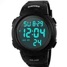 skmei watch reviews online shopping skmei watch reviews on skmei luxury brand mens sports watches dive 50m digital led military watch men fashion casual electronics wristwatches hot clock
