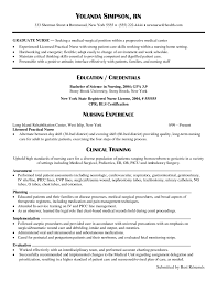 resume samples education job resume samples resume samples for teachers pdf resume education section high school
