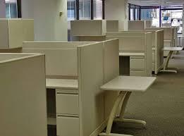 corporate office desk. Desk:Corporate Office Furniture Affordable Desks Desk Store Home Long White Corporate C