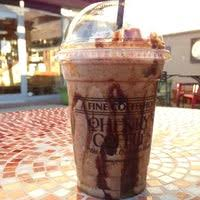 1,967 likes · 9 talking about this · 58 were here. O Henry S Coffee 29 Tips