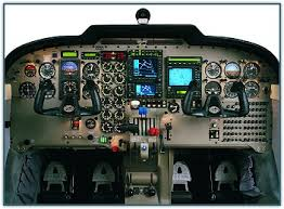 wiring diagram ref flugzeugepiper piper aircraft on real seneca v panel photo courtesy the new piper aircraft inc