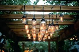 balcony lighting ideas. Outdoor Balcony Lighting Ideas To Create A Stunning Design With Appearance Christmas Decorating O