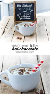 stitch chocolate bath amenity tray