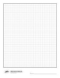 Unique 1 Cm Graph Paper Template Word Printable Graph Paperprintable