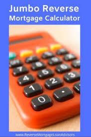 22 Best Jumbo Loans For Vets Images Jumbo Loans State Of