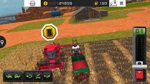 farming simulator 16 crack