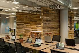 office design sf. kiva u2013 san francisco headquarters interior design officesreclaimed office sf