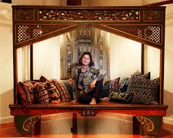 jalan furniture. Modren Jalan _MG_5713rt With Jalan Furniture