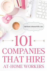ideas work home. contemporary home 101 companies that hire remote workers with ideas work home