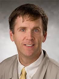 Advocate - Patrick M Piper, M.D. - Family Medicine - Park Ridge ...