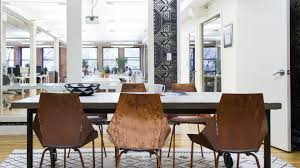 design office floor plan. contemporary floor inside design office floor plan n