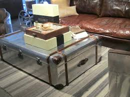 Suitcase Coffee Table Diy Contemporary Metal Suitcase Diy Coffee Table  Vintage Suitcase Coffee Table Diy Suitcase