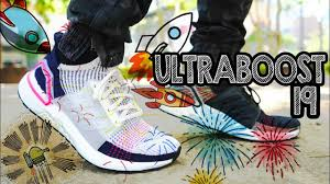 Adidas Ultraboost 19 Buyers Guide Color Sizing And Fit