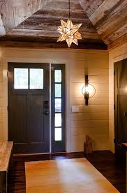 angled ceiling lighting. best 25 rustic ceiling lighting ideas on pinterest hallway wood ceilings and angled