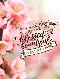 Beautiful Bible Quotes Beauteous Bible Quotes For Birthday Clickadoonet