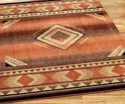 santa fe style area rugs round southwestern rugs western area rugs medium size of sophisticated bathrooms