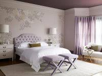 ... Bedroom Ideas For Couples With Baby Master Designs Sculpted Wood Chairs  Indian Wardrobe Photos Beautiful Interior