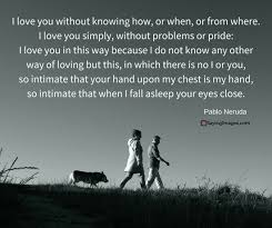 Quotes On Loving Others Inspiration Love Quotes Pictures Quotes About Love
